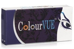 ColourVue Fusion 2pcs.