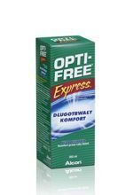 OptiFree Express 355ml