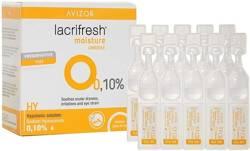 Ampullen Avizor Lacrifresh Moisture Drops 20x04ml