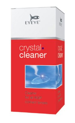 Eyeye Crystal Cleaner 40ml