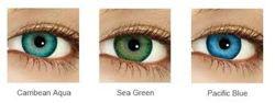 Kontaktlinsen FreshLook Dimensions (PWR 0,00) 2 Stck.