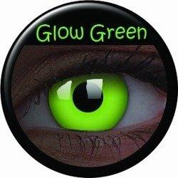 Kontaktlinsen Kolorowe ColourVue Glow 2 Srck.